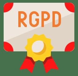La réglementation RGPD