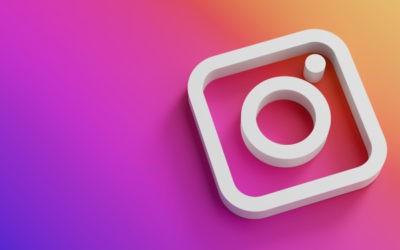 Comment développer votre réseau Instagram ?